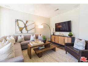 Property for sale at 4379 Paxton PL, Calabasas,  California 91302