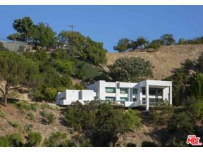 Property for sale at 3721 ALOMAR DR, Sherman Oaks,  California 91423