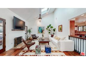 Property for sale at 125 N Venice BLVD, Venice,  California 90291