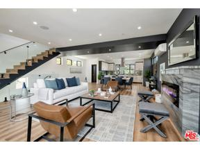 Property for sale at 2119 Federal Ave, Los Angeles,  California 90025