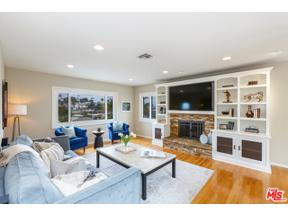 Property for sale at 7015 Earldom Ave, Playa Del Rey,  California 90293