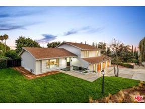 Property for sale at 500 E LOMA ALTA DR, Altadena,  California 91001