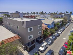 Property for sale at 40 Westminster Ave, Venice,  California 90291