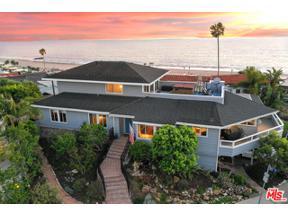 Property for sale at 7001 Rindge Ave, Playa Del Rey,  California 90293