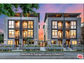 Property for sale at 4427 N Studio PL, Studio City,  California 91602