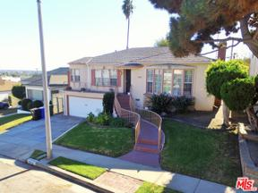 Property for sale at 4516 Valdina Pl, Los Angeles,  California 90043
