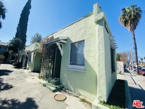 Property for sale at 10822 Ventura Blvd # 11, Studio City,  California 91604