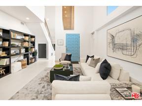 Property for sale at 11354 Sunshine Ter, Studio City,  California 91604
