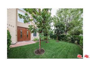 Property for sale at 4950 DOBKIN AVE, Tarzana,  California 91356