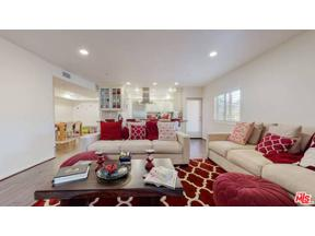 Property for sale at 1629 Armacost Ave # 103, Los Angeles,  California 90025