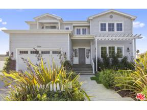 Property for sale at 7556 W 80Th St, Westchester,  California 90045