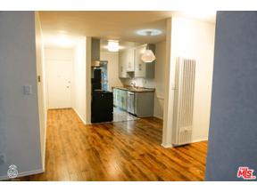 Property for sale at 3625 Regal, Studio City,  California 90068