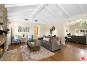 Property for sale at 5659 Corbin Ave, Tarzana,  California 91356