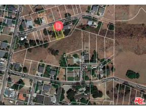 Property for sale at 30124 Trevyelon ST, Castaic,  California 91384