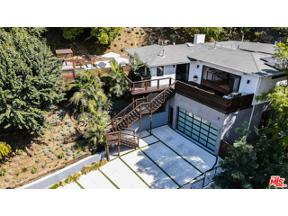 Property for sale at 3873 Berry Dr, Studio City,  California 91604