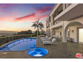 Property for sale at 3846 SHERWOOD PL, Sherman Oaks,  California 91423