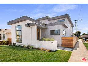 Property for sale at 12732 Greene Ave, Los Angeles,  California 90066