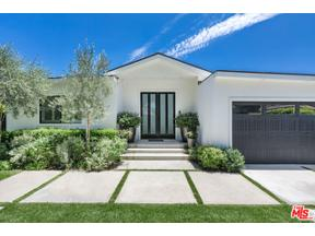 Property for sale at 5212 Beeman Ave, Valley Village,  California 91607