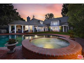 Property for sale at 4233 Navajo Ave, Toluca Lake,  California 91602