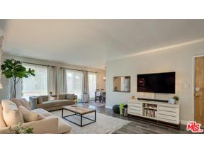 Property for sale at 1411 N HAYWORTH AVE # 1, West Hollywood,  California 90046