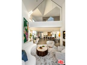 Property for sale at 8600 Wilshire BLVD # PH 18, Beverly Hills,  California 90211