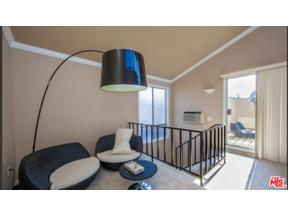 Property for sale at 5325 Newcastle Ave # 301, Encino,  California 91316