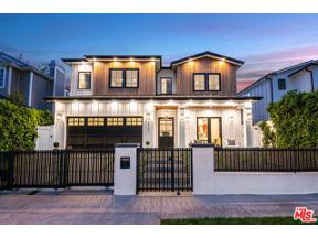 Property for sale at 4355 Kraft Ave, Studio City,  California 91604