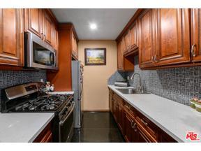 Property for sale at 1422 Rock Glen Ave # 312, Glendale,  California 91205