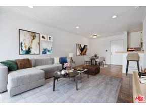 Property for sale at 525 S Ardmore Ave # 301, Los Angeles,  California 90020