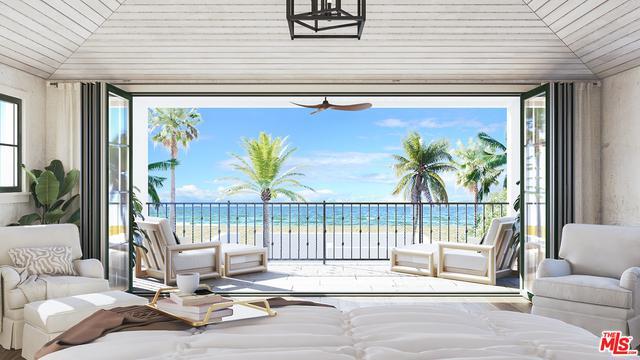 1024 Palisades Beach Rd Santa Monica CA 90403