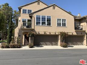 Property for sale at 43 Anjou, Newport Beach,  California 92657