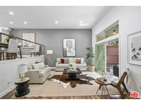 Property for sale at 11260 OVERLAND AVE # 9C, Culver City,  California 90230
