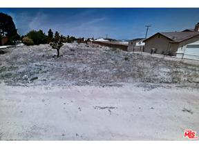 Property for sale at 0 Plumas St, Hesperia,  California 92345