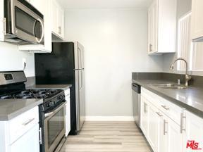 Property for sale at 18563 Clark ST # 107A, Tarzana,  California 91356