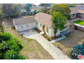 Property for sale at 404 W Bennett St, Compton,  California 90220