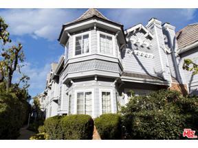 Property for sale at 18135 Burbank Blvd # 3, Tarzana,  California 91356