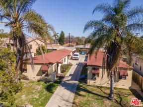 Property for sale at 1008 N Burris Ave, Compton,  California 90221