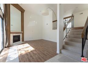 Property for sale at 5402 LAS VIRGENES RD, Calabasas,  California 91302