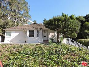 Property for sale at 3554 Laurelvale Dr, Studio City,  California 91604