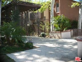 Property for sale at 18350 HATTERAS ST # 134, Tarzana,  California 91356