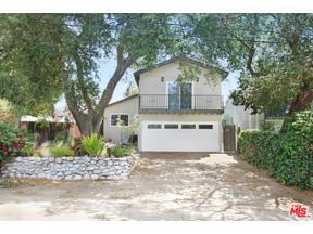 Property for sale at 10746 Tujunga Canyon Blvd, Tujunga,  California 91042