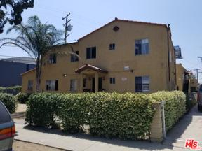 Property for sale at 1423 Clela Ave, Los Angeles,  California 90022