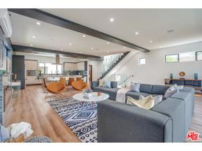 Property for sale at 2121 Federal Ave, Los Angeles,  California 90025