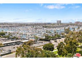 Property for sale at 13600 Marina Pointe Dr # 1112, Marina Del Rey,  California 90292