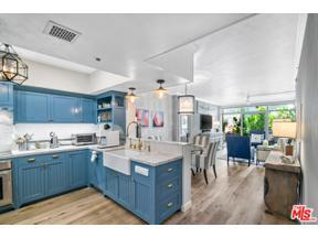 Property for sale at 13700 MARINA POINTE DR # 325, Marina Del Rey,  California 90292
