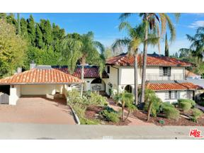 Property for sale at 12434 Daryl Ave, Granada Hills,  California 91344