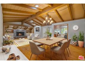 Property for sale at 9157 Aldea Ave, Northridge,  California 91325