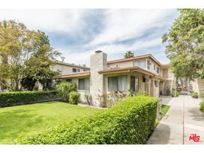 Property for sale at 15025 Burbank Blvd, Sherman Oaks,  California 91411