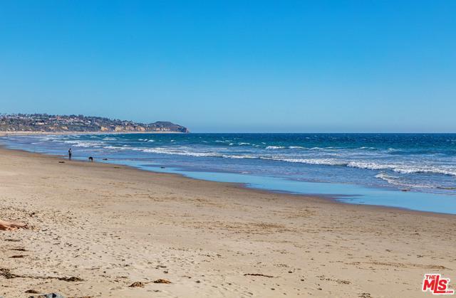31134 Broad Beach RD Malibu CA 90265