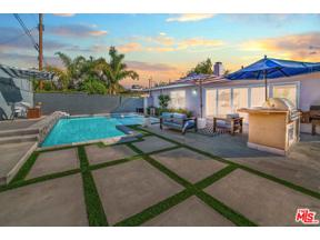 Property for sale at 7317 W 90Th St, Westchester,  California 90045